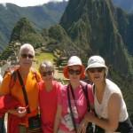 Catherine NAHON, Paprika travel review