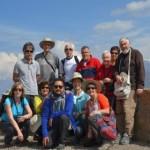RAVEAU group, Paprika Tours review