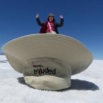 RETTEL Marie-Laure, Paprika Tours review 2016