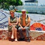 Daniel VERDIER, Paprika Tours review