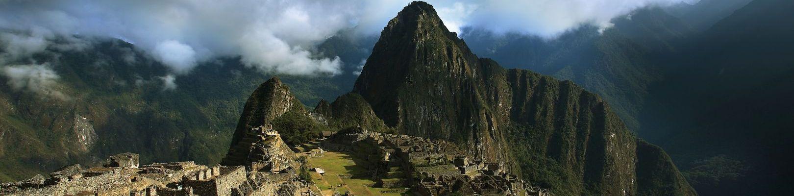 Machu-Picchu-vue-panoramique